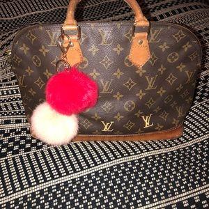 Louis Vuitton Bags - NEW VINTAGE HANDBAGS DESIGN  a453083957524